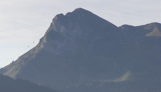 Capture d'écran 2013-04-30 à 17.12.58