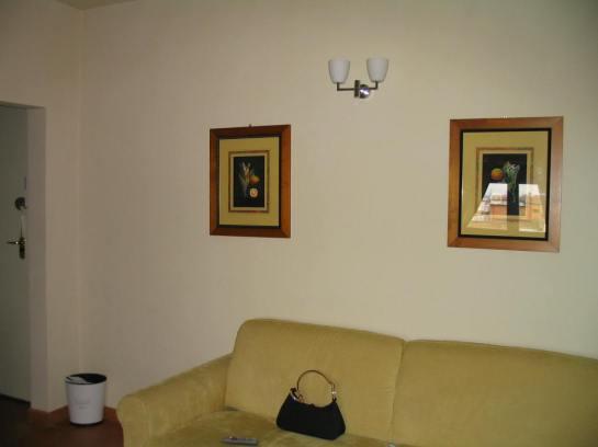Florence 2004 046