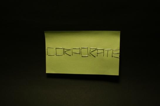 corporate39