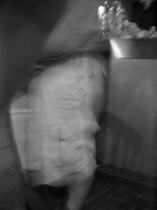 bruxelles avril 2004 023