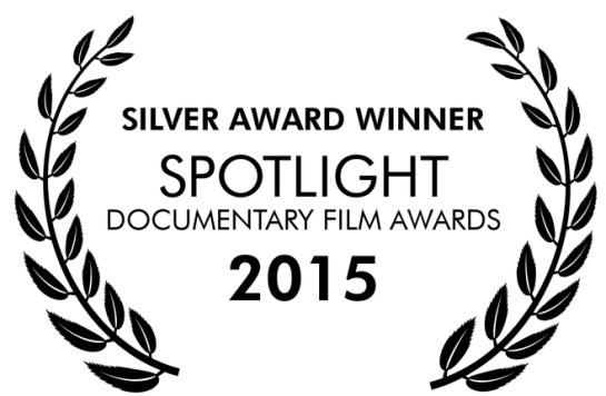silver laurel spotlight
