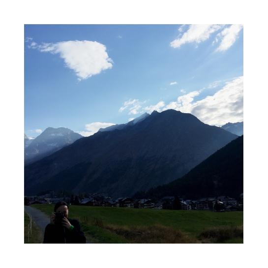 tryptique-montagne-1